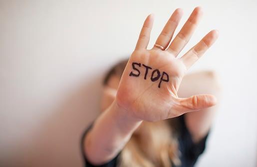 Violenza o conflitto? Il caso della violenza domestica