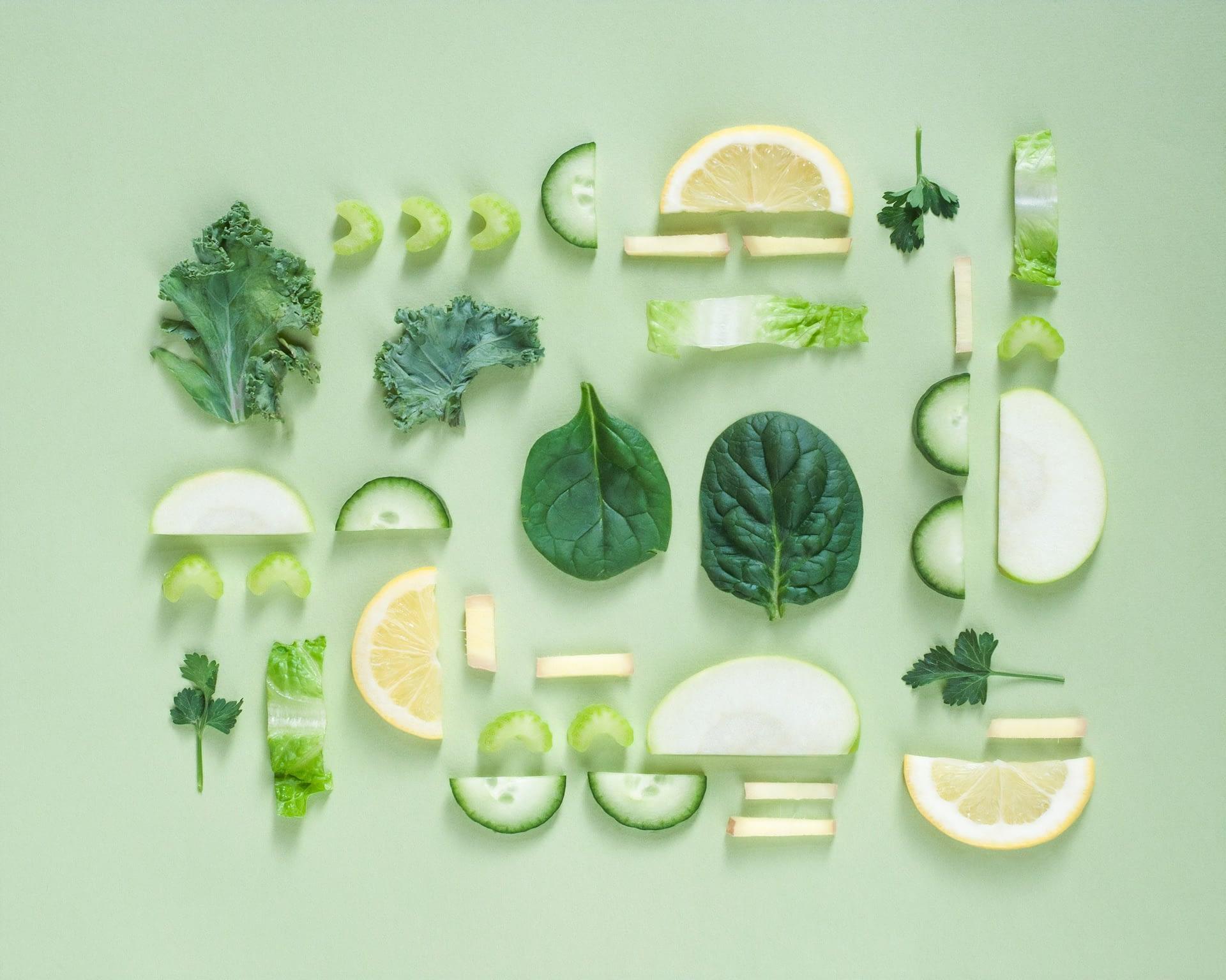 Disturbi alimentazione treviso scorzè, Disturbi dell'alimentazione